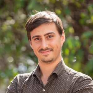 Giulio Zancanella