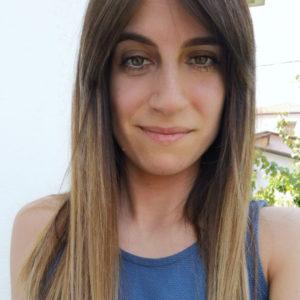 Ilaria Pavone